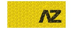 http://azimballaggi.com/