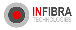 http://www.infibratechnologies.com